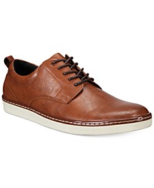 Men's Billy Low-Top Oxfords, Created for Macy's