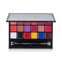 Deals on Anastasia Beverly Hills Lip Palette