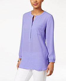 Summer Tops For Women Shop Summer Tops For Women Macy S