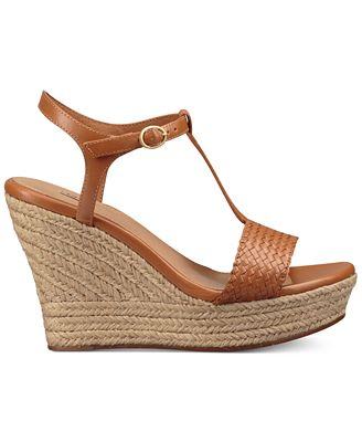 Women's Fitchie Wedge Sandal