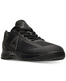 Reebok Men's Nano 7.0 CrossFit Training Sneakers from Finish Line