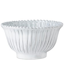 Vietri Incanto Small Serving Bowl
