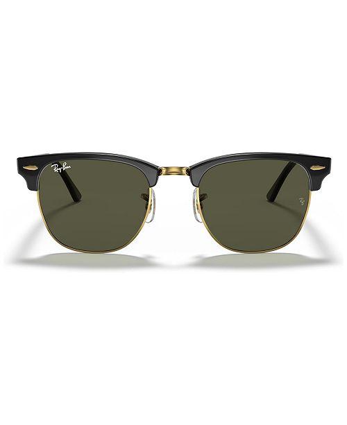 75cc9fae48882 ... Ray-Ban Sunglasses