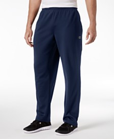 Champion Men's Vapor® Select Training Pants