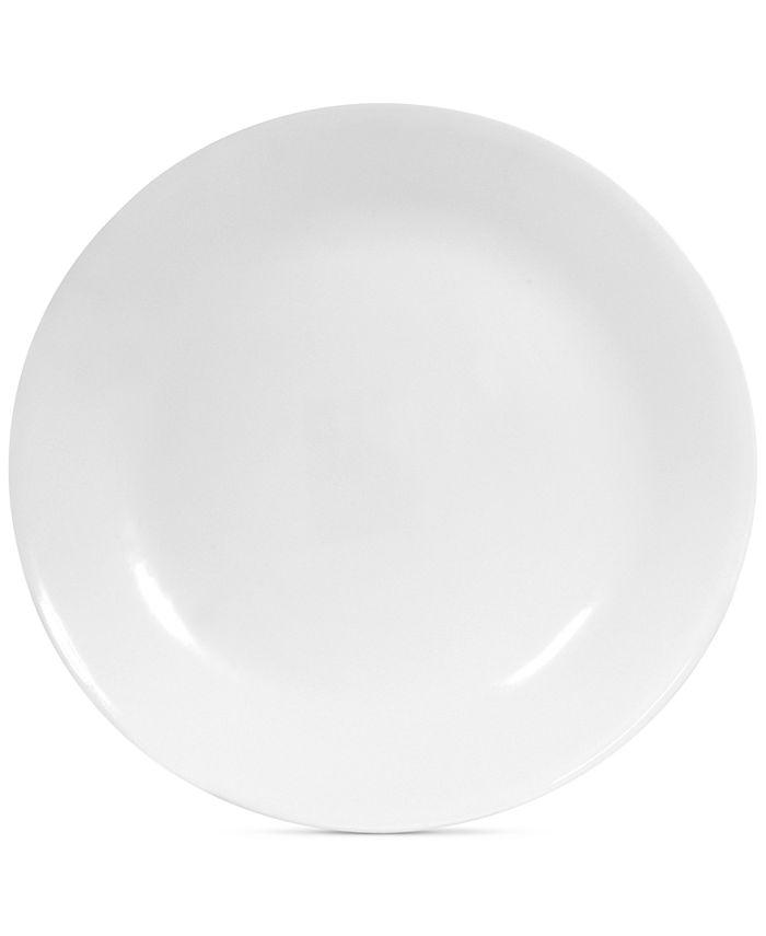 Corelle - White Dinner Plate