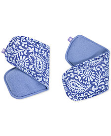 Gaiam Hand & Foot Wraps