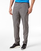 ID Ideology Mens Tapered Training Pants Created for Macys