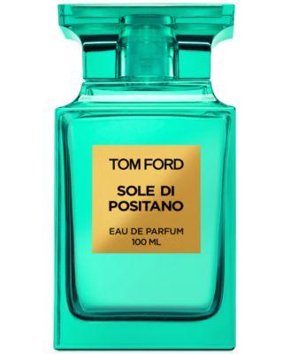 Sole di Positano Eau de Parfum Spray, 3.4 oz