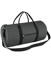 791d62a11f8 Receive a Complimentary Duffel Bag with any large spray purchase from the  Paco Rabanne Invictus fragrance