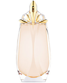 Mugler ALIEN Eau Extraordinaire Refillable Eau de Toilette Spray, 3 oz.