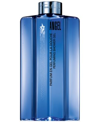 ANGEL Perfuming Shower Gel, 6.8 oz.