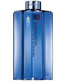 Mugler ANGEL Perfuming Shower Gel, 6.8 oz.