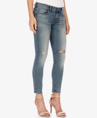 Jeans Sale & Clearance - Macy's