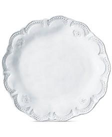 Vietri Incanto American Dinner Plate