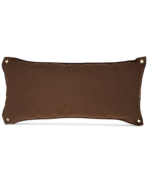 The Hammock Source Traditional Hammock Pillow, Quick Ship