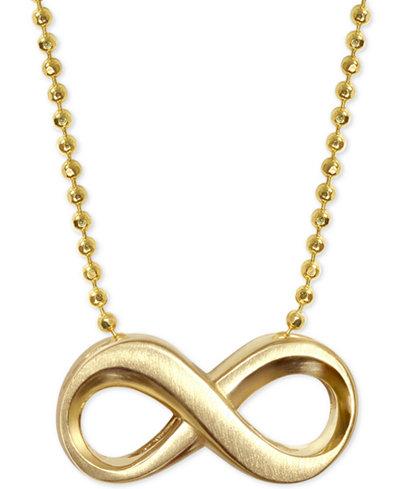 Vip Jewelry Dallas Tx Style Guru Fashion Glitz Glamour