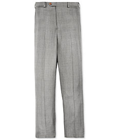Lauren Ralph Lauren Check Pants, Big Boys