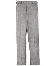 Lauren Ralph Lauren Check Pants, Big Boys