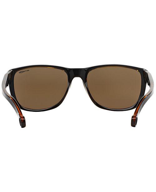 96bab871f7 ... Ray-Ban OUTDOORSMAN Sunglasses
