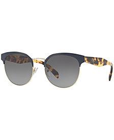 Prada Sunglasses, PR 61TS