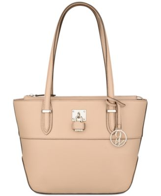Image of Nine West Reana Small Tote