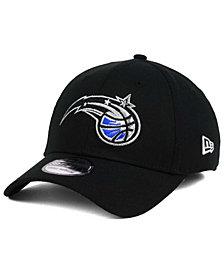 New Era Orlando Magic Team Classic 39THIRTY Cap