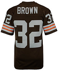 antonio brown jersey kohl's