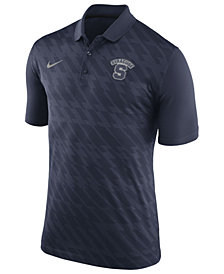 Nike Men's Syracuse Orange Seasonal Polo