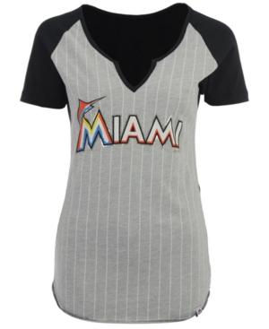 Majestic Women's Miami...
