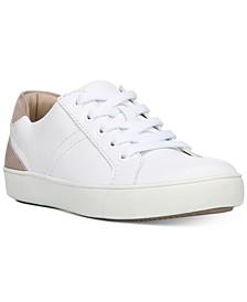 Morrison Sneakers