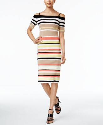 Sweater Dresses for Women at Macy's - Womens Sweater Dress - Macy's