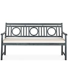 Vallon Outdoor Bench