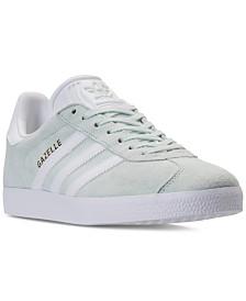 Cheap Adidas zx flux adv zwart, Cheap Adidas gazelle pink gray