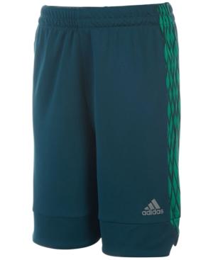 adidas Full Court Shorts,...