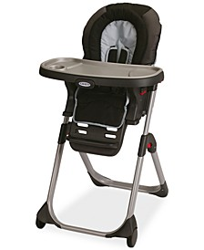 Baby DuoDiner LX Tanger High Chair