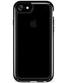 Speck Presidio Show iPhone 6/7 Case