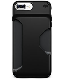 Speck Presidio Wallet iPhone 6 Plus/7 Plus Case