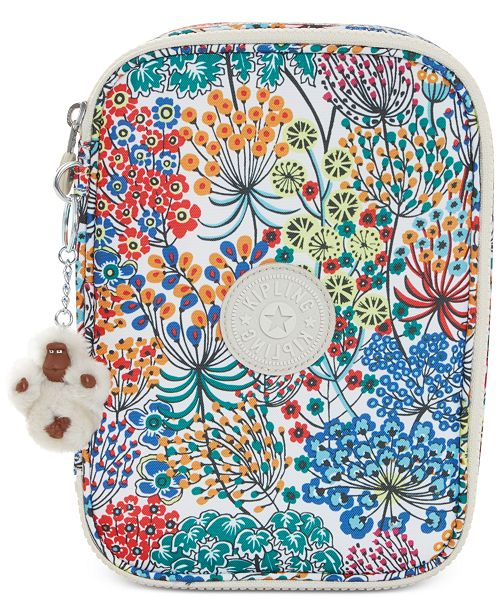 3e73c3c77 Kipling 100 Pens Pen Case & Reviews - Handbags & Accessories ...