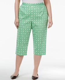 Green Green - Macy's