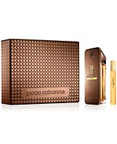 Paco Rabanne 2-Pc. 1 Million Privé Gift Set