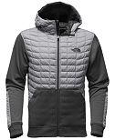 The North Face Men's Kilowatt PrimaLoft® ThermoBall™ Mountain Athletics™ Jacket