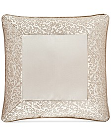 "La Scala 18"" Square Decorative Pillow"