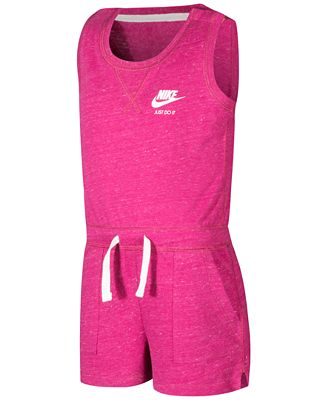 nike outfits. nike mommy and me gym rompers outfits c