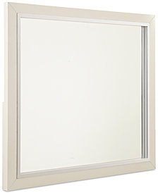 CLOSEOUT! Lyndon Mirror, Created for Macy's