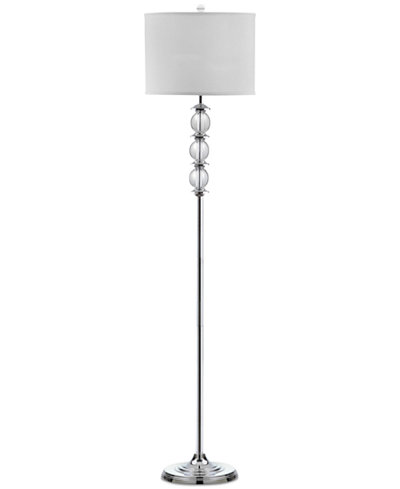 Safavieh Riga Floor Lamp