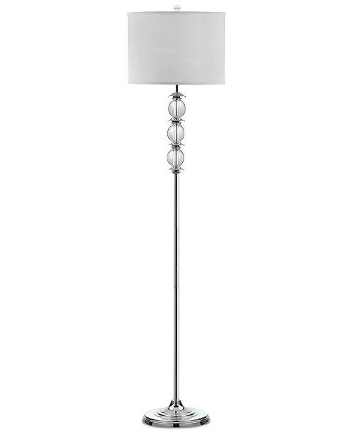 Safavieh Riga Floor Lamp