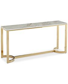 Allura Console Table
