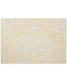 Waterford Berrigan Gold Placemat