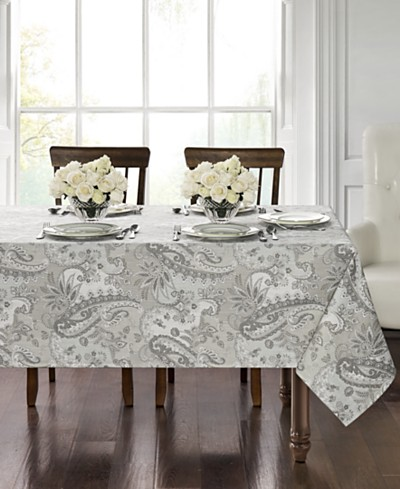 Waterford Taylor Table Linens Collection