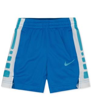 Nike Elite Stripe Dri-fit...